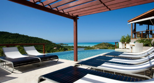 Pool View At Sugar Ridge - March holiday offers