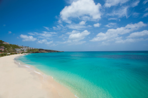 Spice Island Beach Resort - beach holidays