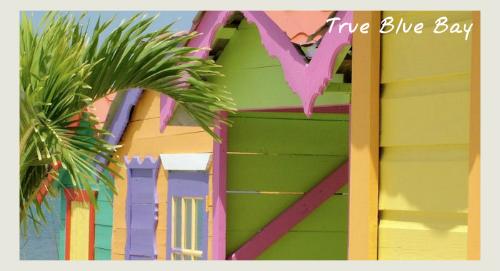 true blue bay - june caribbean deals
