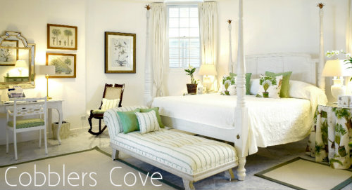 Cobblers Cove