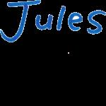 Jules Signature