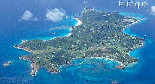 BRI005_mustique-island-aerial