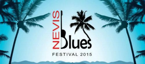 Nevis Blues Festival 500
