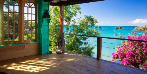 sankalpa Yoga Studio True Blue 500
