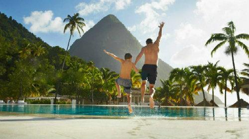 Caribbean Summer Family Holidays 2016