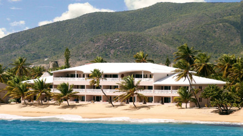 Curtain Bluff Hotel Exterior - Tennis Week Blog 2016 500 280