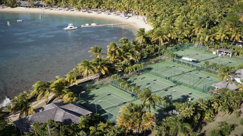 Curtain Bluff - Tennis Week Blog 2016 500 280