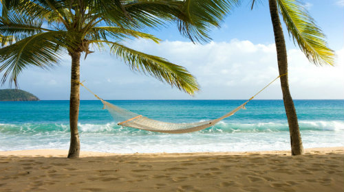 Curtain Bluff Tennis Week Blog Hammock 500 280