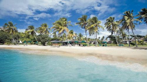 Grenada Music Fest 2016 Blog 500 280