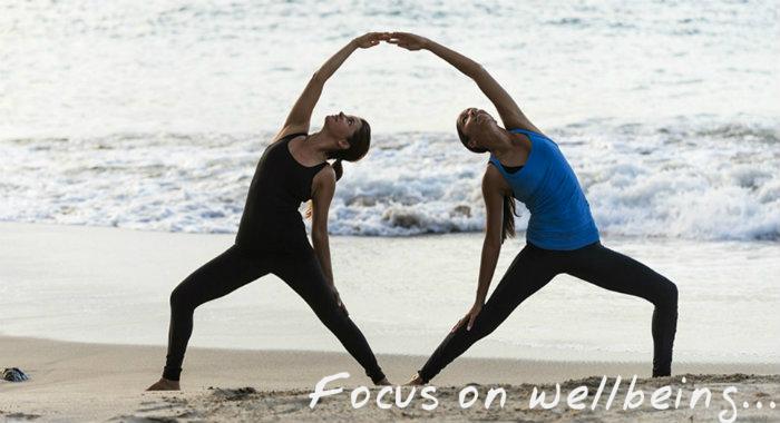 BodyHoliday Yoga 700 x 380