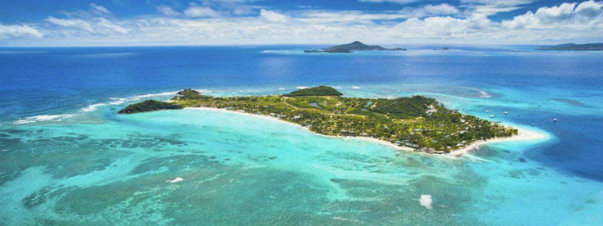 palm-island-aerial-1200-450