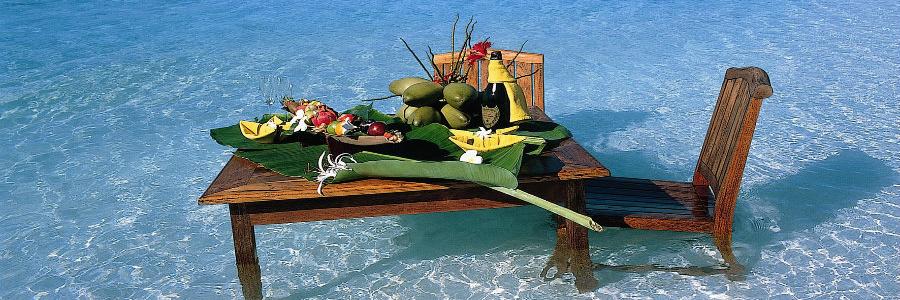 angsana-ihuru-destination-dining-900-300