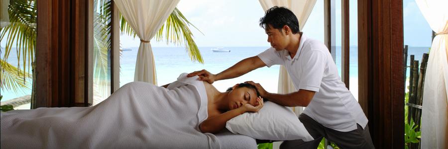cocoa_massage_1-900-300