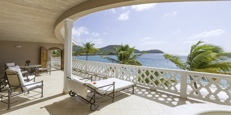 curtain-bluff-morris-bay-patio-view-900-450