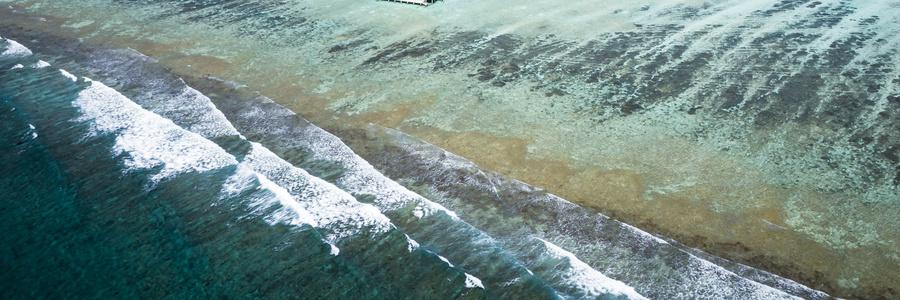 niyama-aerial-view-900-300
