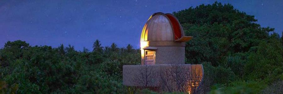 soneva-fushi-the-observatory-900-300