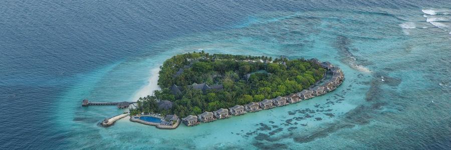 vivanta_by_taj_coral_reef_-_aerial_ii-900-300