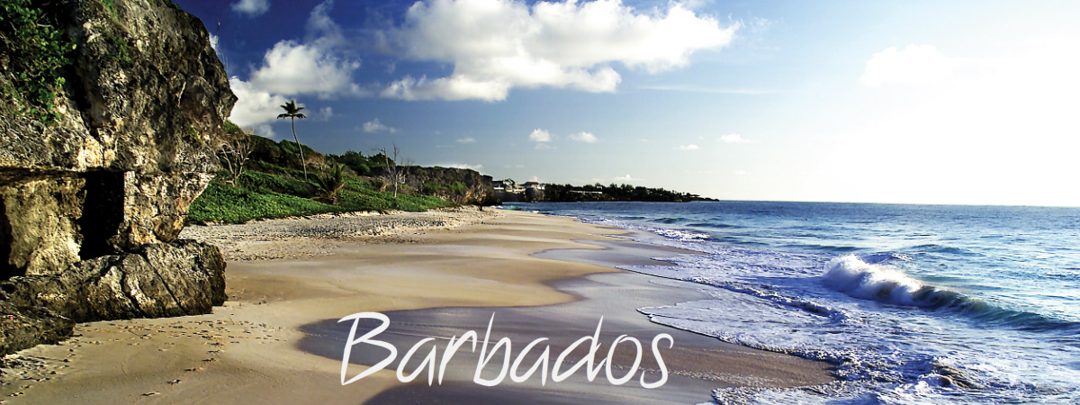 barbados-bta_13_1_cranear2-1200-450