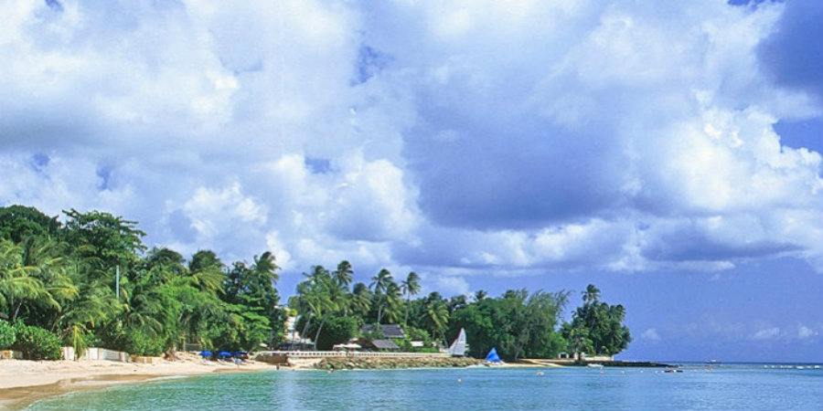 Cobblers Cove, Barbados