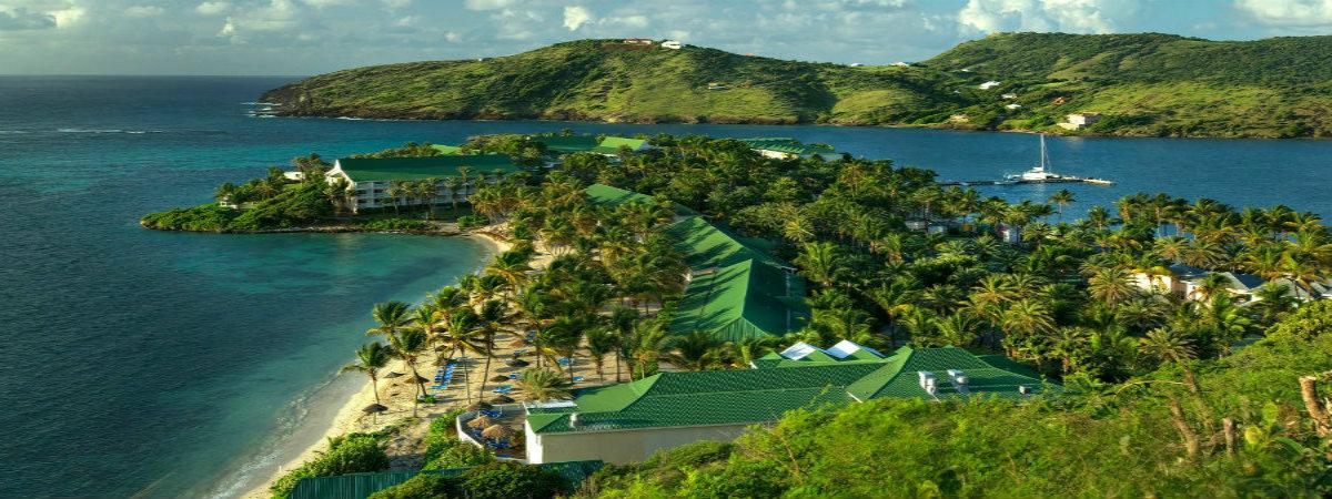 St James Club Barbados Elite Island Resorts