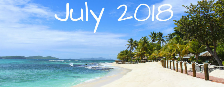 Luxury Caribbean Holidays Amp Maldives Holidays 2018 2019