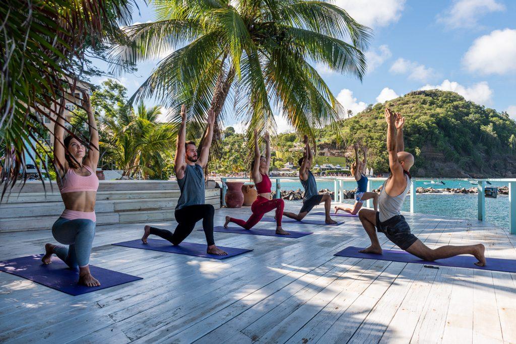 BodyHoliday-Yoga