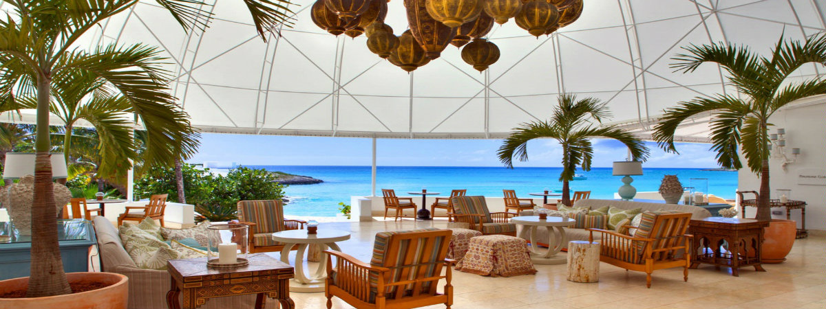 belmond cap juluca from anguilla holidays specialists