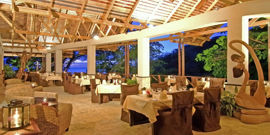 Rooms: Photos Of Anse Chastanet Resort : St Lucia