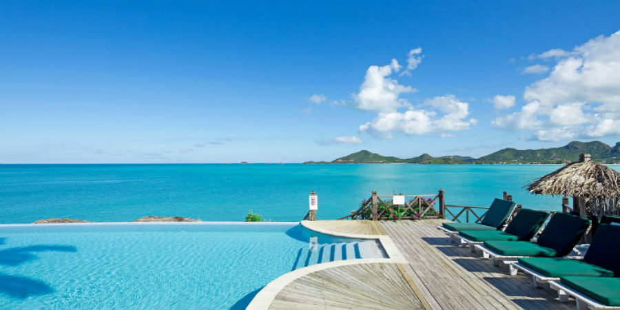 Holidays to Cocobay Resort, Antigua