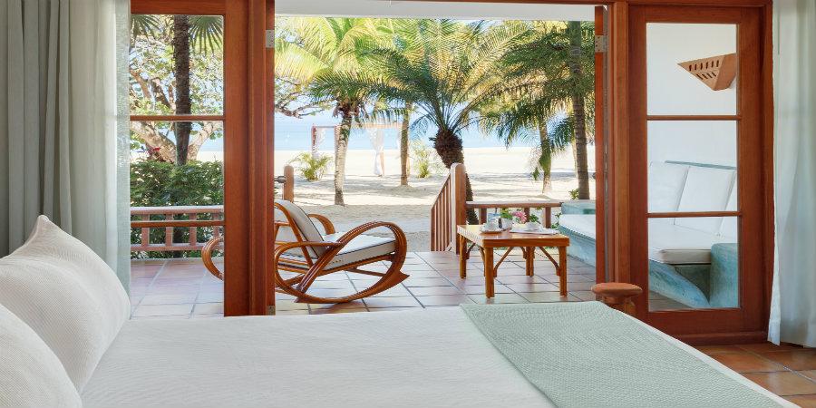 Photos Of Couples Swept Away Jamaica Tropic Breeze