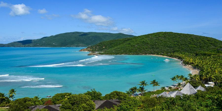 British virgin islands insurance