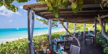 Keyonna Beach - Antigua