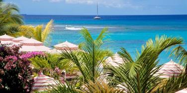 Cobblers Cove, Barbados -  1