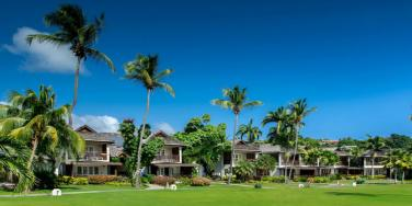 Calabash Luxury Boutique Hotel & Spa