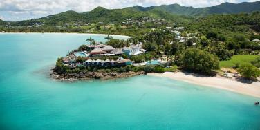 Holidays to Cocobay Resort, Antigua -  1