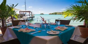True Blue Bay Resort Grenada