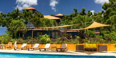 True Blue Bay Resort Grenada -  1