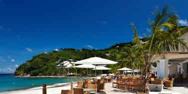BodyHoliday, St Lucia -  4