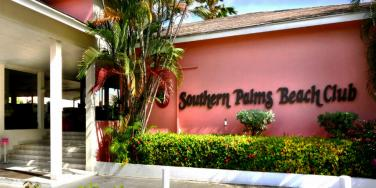Southern Palms Beach Club