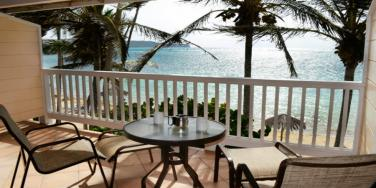 St James Club Hotel and Villas, Antigua
