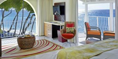Tamarind by Elegant Hotels