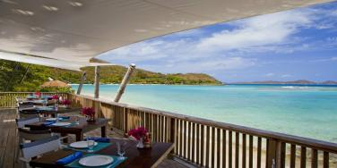 Rosewood Little Dix Bay, BVI -  1