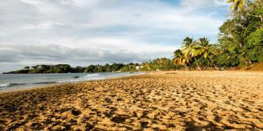 Villas at Stonehaven, Tobago