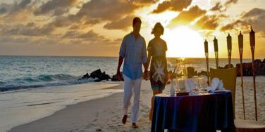 Holidays to Turtle Beach by Elegant Hotels, Barbados