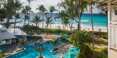 Holidays to Turtle Beach by Elegant Hotels, Barbados -  1
