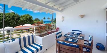Glitter Bay Apartments, Barbados