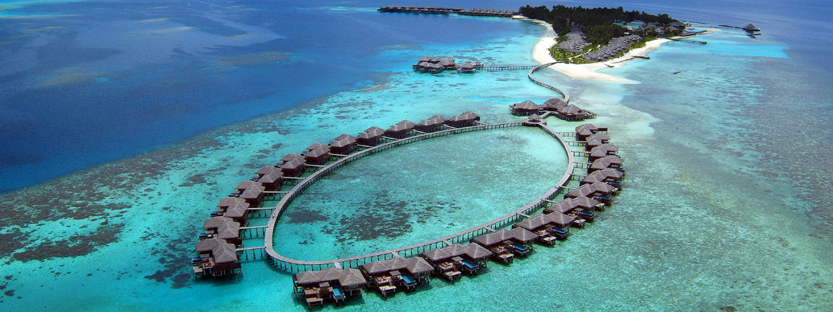 Coco Bodu Hithi From Maldives Holidays Specialists Tropic Breeze